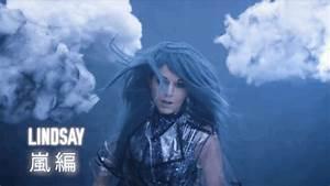 Utah-Tube: Lindsey Stirling clones herself in 'Prism ...