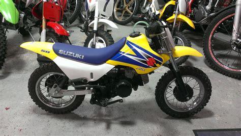 Suzuki Jr 50 Specs by 2000 Suzuki Jr 50 Pics Specs And Information