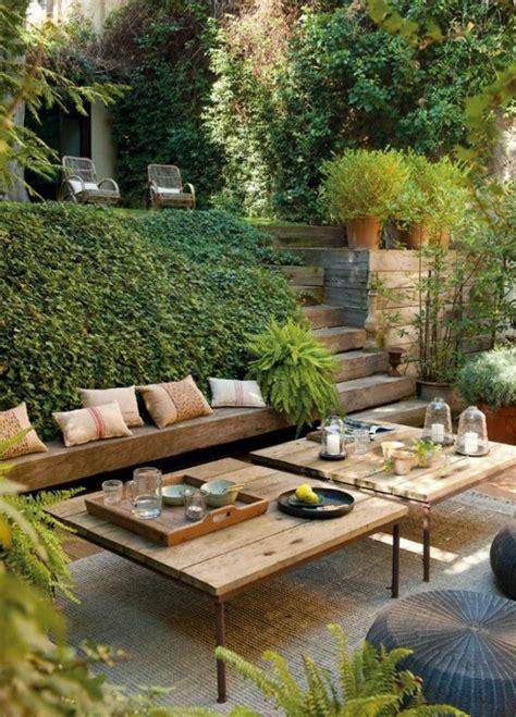 wie schreibt aussen vorgarten gestaltung wie wollen sie ihren vorgarten gestalten