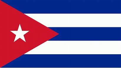 Puerto Rico Flag Flags Financial Cuba Cuban
