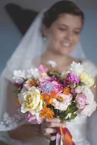 Bouquet De La Mariée : bouquet de la mari e lui donner un sens ~ Melissatoandfro.com Idées de Décoration