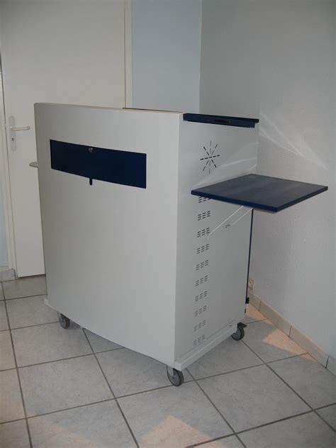 meuble de bureau conforama cuisine decoration meubles ordinateurs meuble de bureau