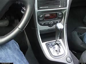 Peugeot 2008 Boite Automatique Occasion : peugeot 2008 essence boite automatique peugeot 208 automatique photo de voiture et automobile ~ Gottalentnigeria.com Avis de Voitures
