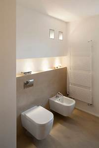 Fugenlose Bodenbeläge Bad : fugenlose badgestaltung mit beton cir modern g stetoilette k ln von einwandfrei f r ~ Markanthonyermac.com Haus und Dekorationen