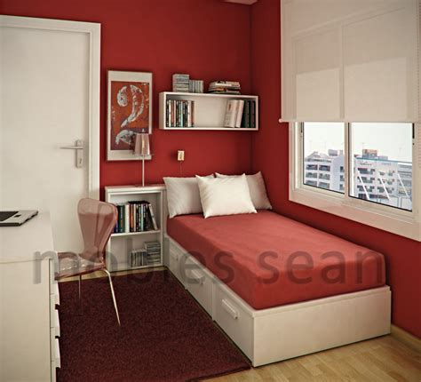 bedroom ideas for box room bedroom ideas photos and