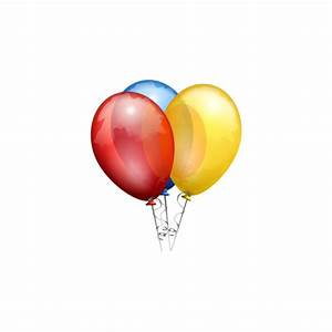 Party balloon helium for Party balloon helium