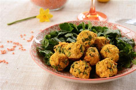 cuisiner autrement cuisiner les légumes autrement au fil du thym