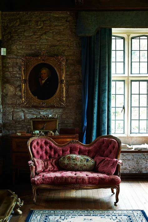 chambre style baroque salon moderne baroque chaios com