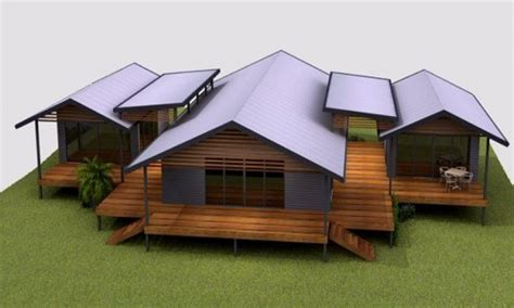 cheap kit homes  sale diy home building kits cheap