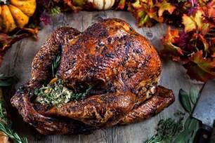 best palm county restaurants serving thanksgiving dinner 2015 new times broward palm
