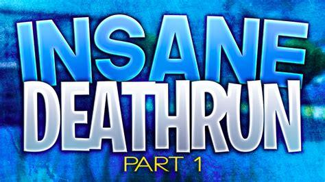 sentry deathrun fortnite creative fortnite tracker
