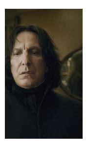Imagen - Bellatrix Lestrange and Severus Snape.JPG | Harry ...