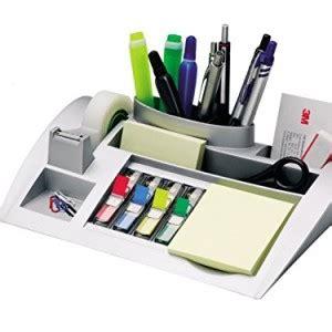 fourniture de bureau pas cher particulier fourniture de bureau pas cher particulier 28 images corbeille 224 courrier translucide en