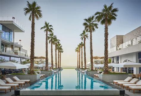five palm jumeirah residences dubai updated 2018 prices