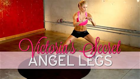 xhit    legs   victorias secret angel model