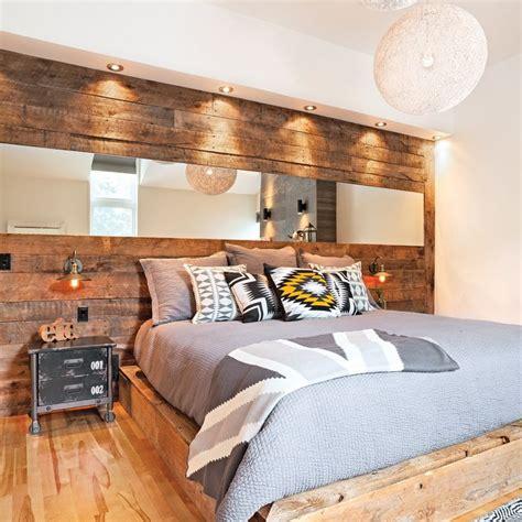 best 10 lit bois ideas on t 234 te de lit en bois design d int 233 rieur de chambre and