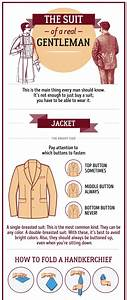 15 Style Rules That Every Man Should Know