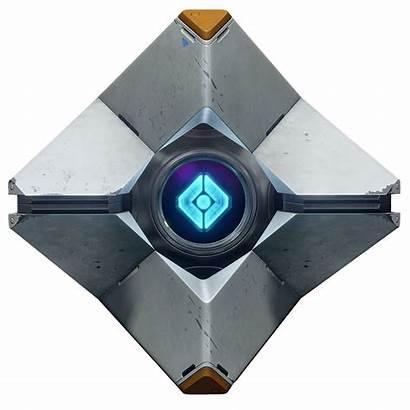 Ghost Destiny Wikia