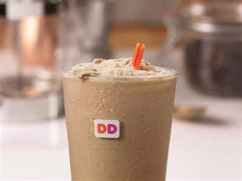 Dunkin' Donuts Frozen Dunkin' Coffee French Press Coffee Makers Amazon Tree Trunk Table Price Folgers Filter Packs Toronto London Drugs Nausea With The Most Caffeine Vintage Travel
