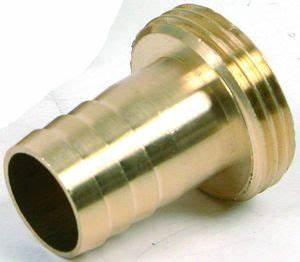 Tuyau Arrosage 19 Mm : lance et raccord pour tuyau d 39 arrosage jonction pour tuyau d 39 arrosage 19 mm filetage 20 x 27 ~ Melissatoandfro.com Idées de Décoration