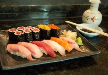 9 killer options for authentic japanese food in the area