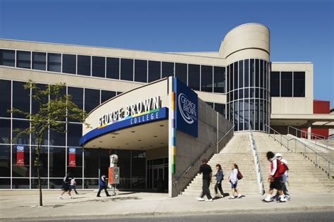 ranking colleges  canada offering excellent