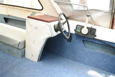 Seahog Fishing Boats For Sale Uk by Seahog 14 Boats For Sale At Jones Boatyard