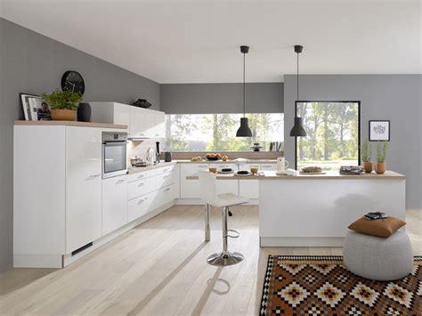 cuisiniste chambery cuisines stormer la qualité et le design allemand chez