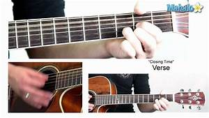 549 Best Images About Guitar Chords On Pinterest