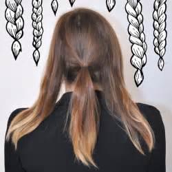 tarif coiffure mariage coiffure cheveux court tete ronde coiffure maison alfort tendance ybvjd