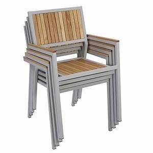 Chaise Terrasse Restaurant : table et chaises terrasse caf hotel restaurant mobeventpro ~ Teatrodelosmanantiales.com Idées de Décoration