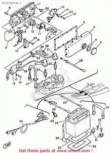 Parts For 89 Ford Festiva Engine