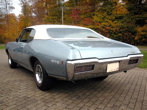 blue book used cars values 1968 pontiac gto electronic toll collection 1968 pontiac gto 2 door coupe138717