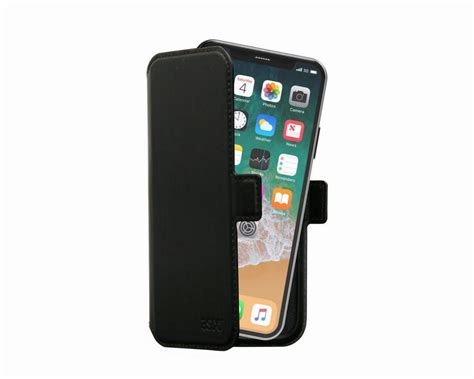 3sixt Schutzh 252 Lle 187 Neowallet 2in1 F 252 R Iphone Xs 171 Otto