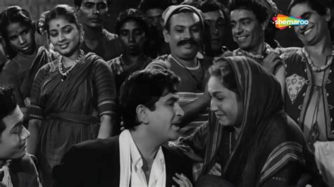 filmi gaane ramayya vastawaiyya shree  raj kapoor