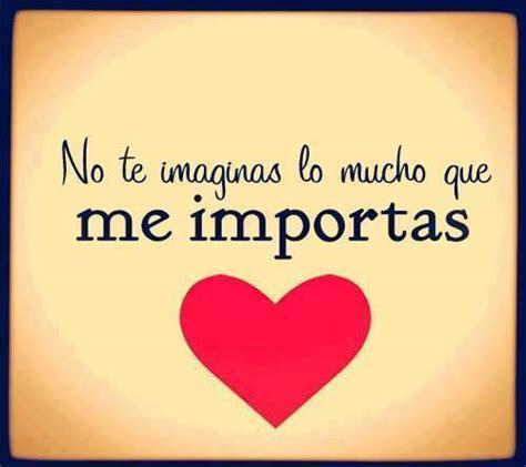 Te Amo Perdoname Mi Amor