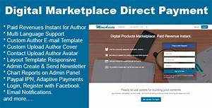 Abrechnung Directpay : php scripts digital products marketplace direct payment scripts nulled scriptznull nl ~ Themetempest.com Abrechnung