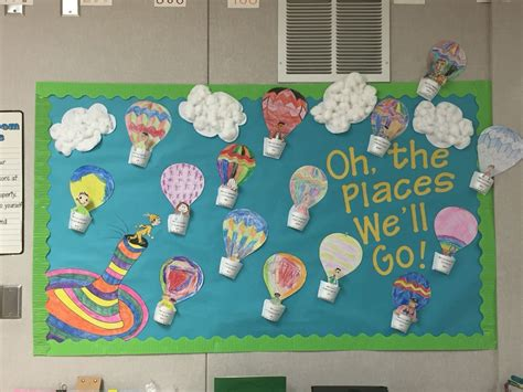 pin by r sheehy on door dr seuss bulletin board 159 | 041c13bbcfc031453fe1524bfdeaec97