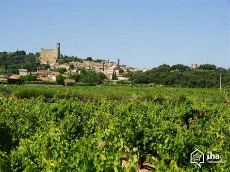 chambre d hotes chateauneuf du pape location châteauneuf du pape dans une chambre d 39 hôte avec iha