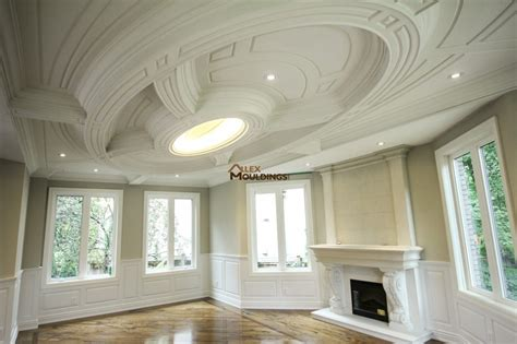 Coffered Ceiling Vs Waffle Ceiling by 17 Special Coffered Waffle Ceilings House Look So
