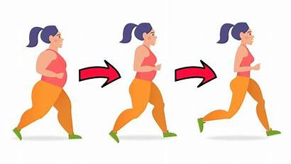 Weight Lose Walking Much Need