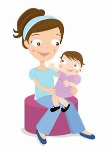 Babysit Or Baby Sit The Best Nest Does Your Child Babysit