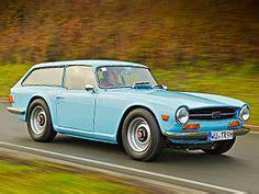 auto paint codes classic car hub triumph paint colours