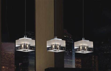 la suspension luminaire en fonction de votre intérieur