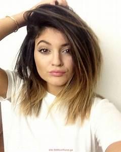 Coiffure Femme Mi Long : coiffure femme mi long je vous conseille les meilleures ~ Melissatoandfro.com Idées de Décoration