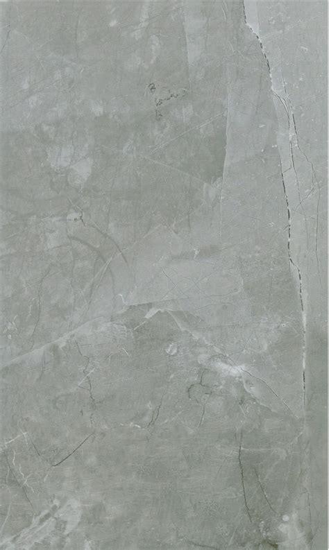 Arlington Silver Marble stone effect Ceramic Wall & floor