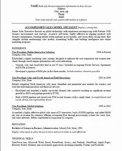 formatting your resume for maximum readability by With ats resume