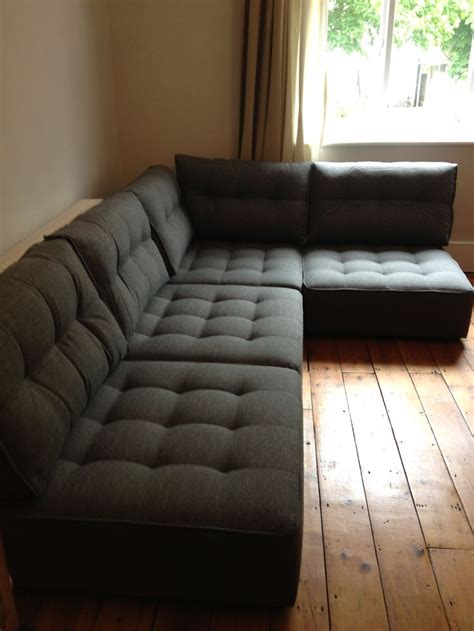 narrow settee narrow sofas sofa herman miller compact narrow