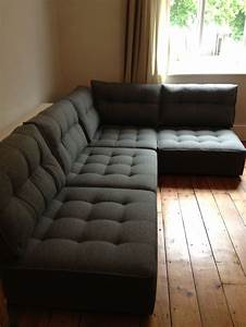 17 Best images about Sofa on Pinterest