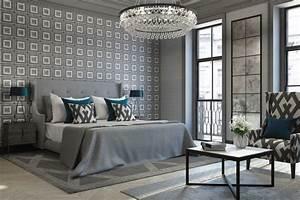 Best interior designers uk the top 50 interior designers for Interior decorators hamilton